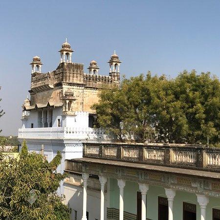Bagar, India: photo9.jpg