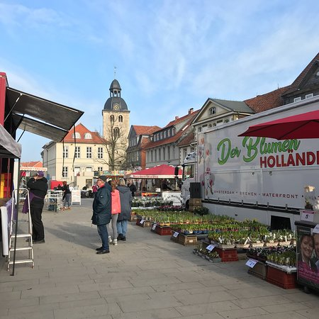 Konigslutter, Germany: photo0.jpg