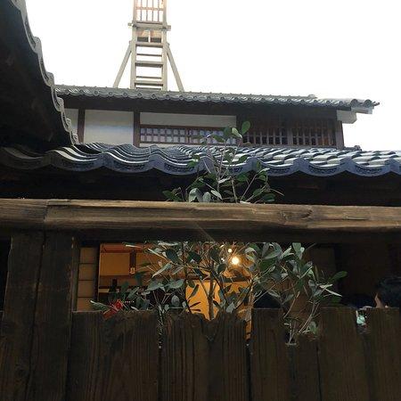大阪くらしの今昔館, photo6.jpg