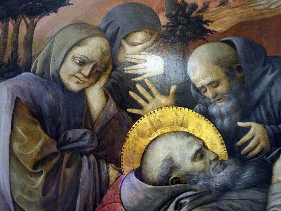 Museo dell'Opera dell Duomo