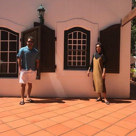 Le Manoir de Brendel Estate: photo0.jpg
