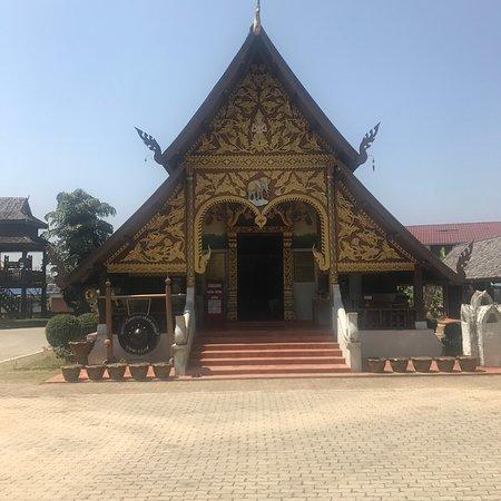 Pua, Thailand: photo4.jpg