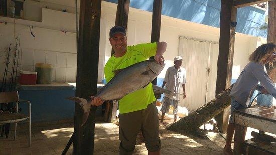 Fishing with Ivan: 20180226_115438_large.jpg