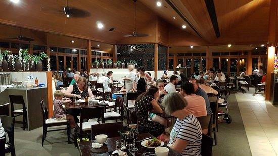 Mudjimba, Australia: 20180302_193253_large.jpg