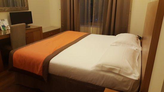 FH Grand Hotel Mediterraneo: IMG-20180223-WA0013_large.jpg