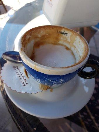 Havana Cafe : TA_IMG_20180304_121450_large.jpg