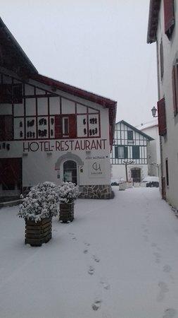 Chilhar Restaurant 사진