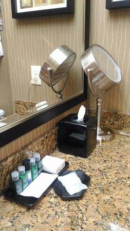 Best Western Premier Freeport Inn & Suites: P_20180301_174912_large.jpg