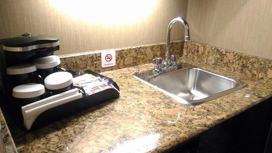 Best Western Premier Freeport Inn & Suites: P_20180301_174934_large.jpg