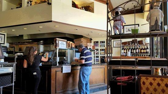 Stallone S Restaurant Boca