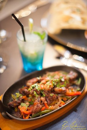 写真Dorindo's Mexican Restaurant枚