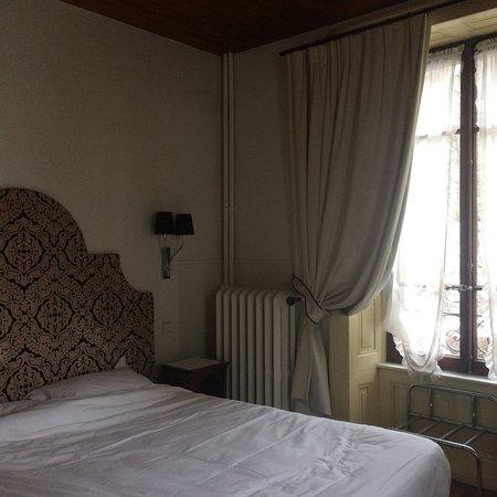 Hotel Richemond: photo0.jpg