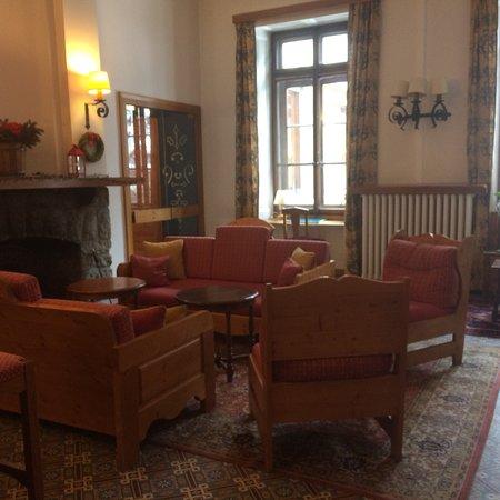 Hotel Richemond: photo1.jpg