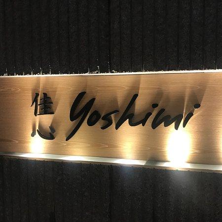 Yoshimi: photo5.jpg