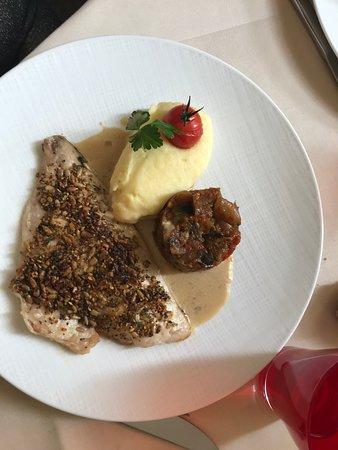 Restaurant L Osteria Saint Germain En Laye