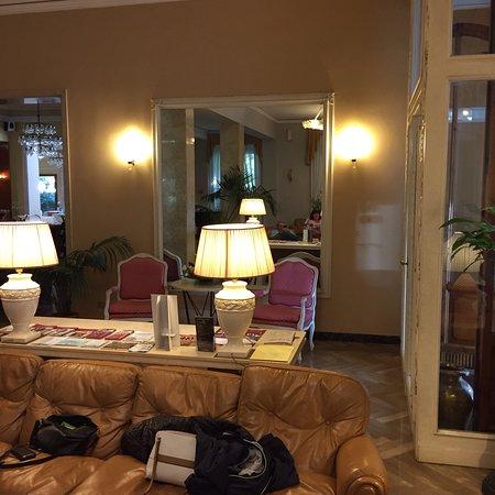 Astoria Hotel : photo0.jpg