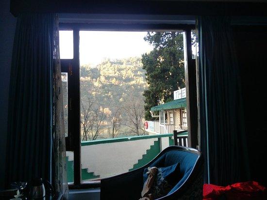 Hotel Krishna, The Mall: IMG_20171222_075612_large.jpg