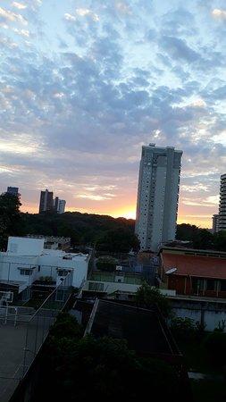 Hotel Rafain Centro: IMG_20180227_064322_426_large.jpg