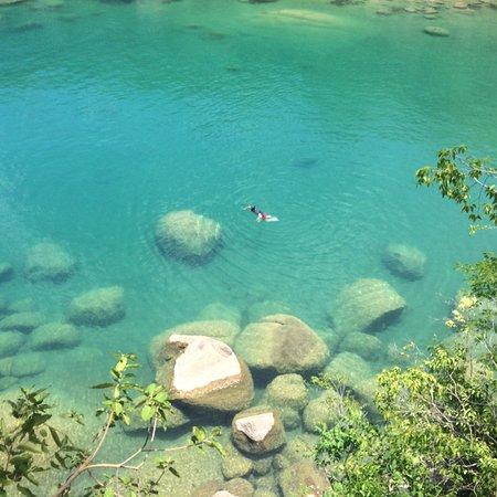 Cape Maclear, Malawi: photo0.jpg