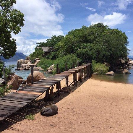 Cape Maclear, Malawi: photo1.jpg