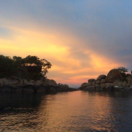 Cape Maclear, Malawi: photo2.jpg