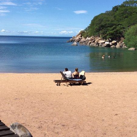 Cape Maclear, Malawi: photo3.jpg