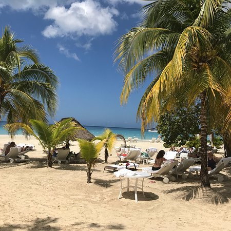 photo0 jpg picture of couples swept away negril tripadvisor rh tripadvisor com ph
