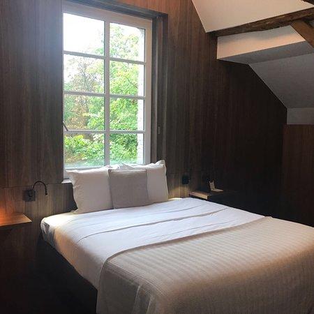 호텔 메세인 사진