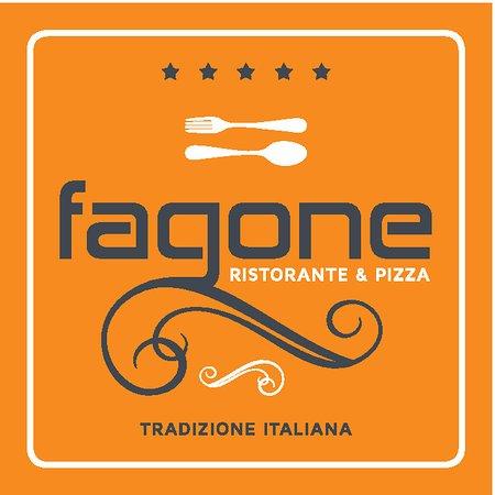 Ristorante & Pizza Fagone
