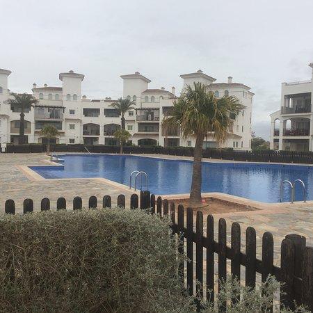 Sucina, Spain: photo0.jpg