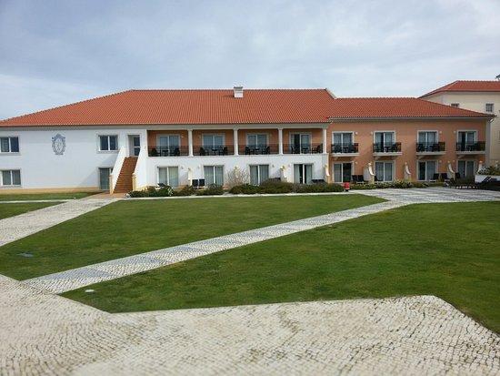 Amoreira, Portugal: 20180304_105013_large.jpg