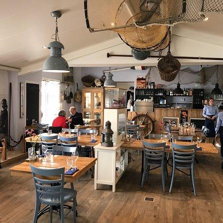 Bruinisse, Belanda: photo2.jpg