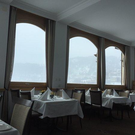 Hotel Waldhaus Am See: photo1.jpg