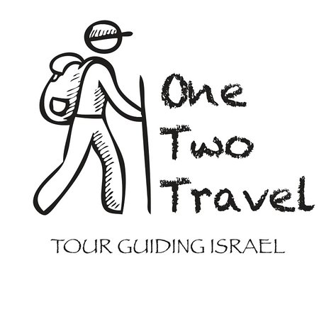 Israel & Beyond (Tel Aviv) - 2019 All You Need to Know BEFORE You Go