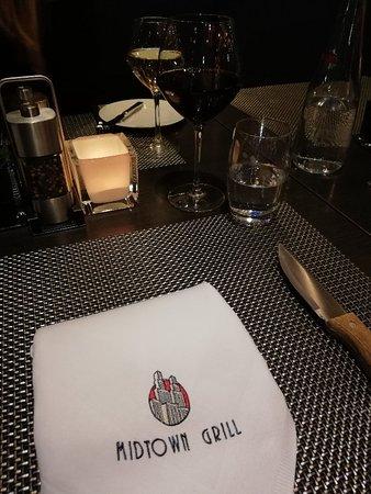 Midtown Grill Berlin: IMG_20180302_203247_large.jpg