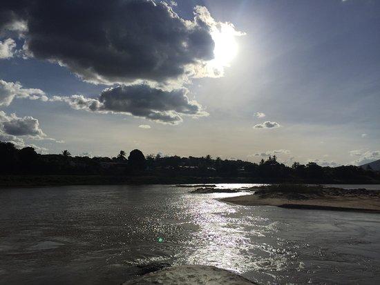 Rio Jequitinhonha