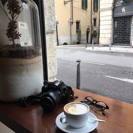 Tosca Cafe: photo0.jpg