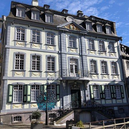 Haus Troistorff