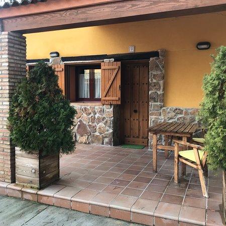 Fuentenava de Jabaga, Spania: photo0.jpg