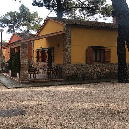 Fuentenava de Jabaga, Spanje: photo1.jpg