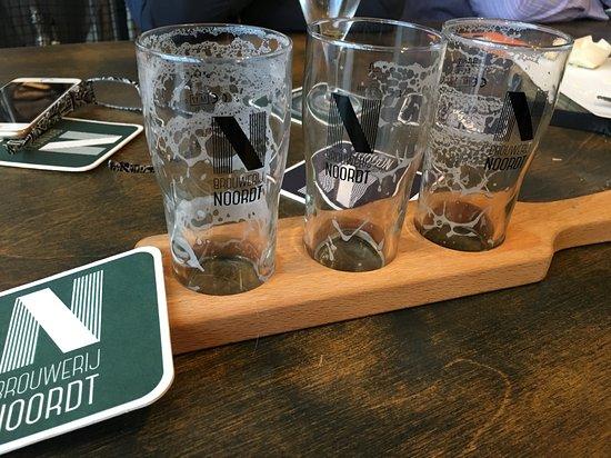 Brouwerij Noordt