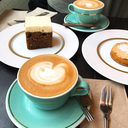 Fuel Espresso: photo0.jpg