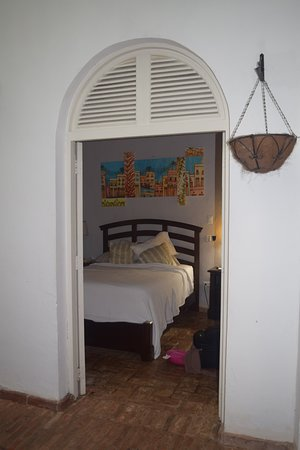 Caleta 64 apartment updated 2018 prices inn reviews 2 bedroom suites san juan puerto rico