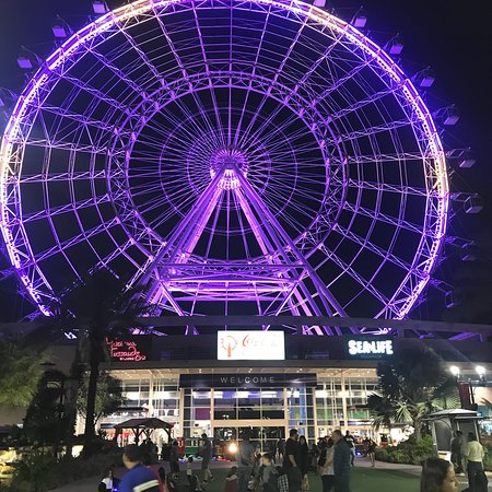 Super 8 Orlando International Drive: photo0.jpg