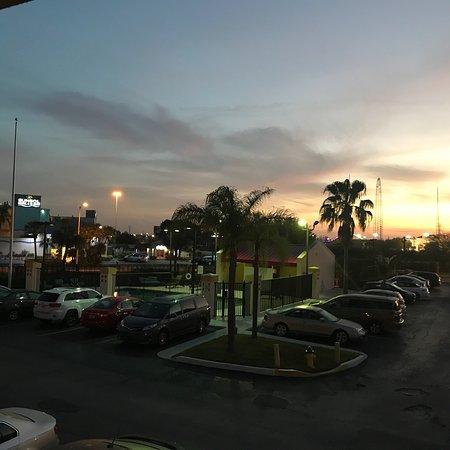 Super 8 Orlando International Drive : photo3.jpg