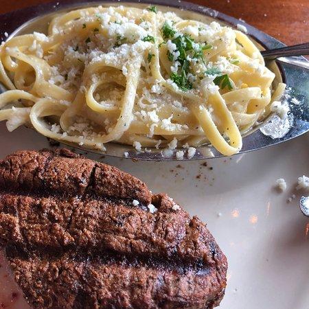 Best Italian Restaurant Central Ave Albany Ny