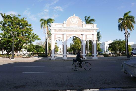 IBEROSTAR Grand Hotel Trinidad Photo