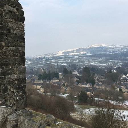 Kendal, UK: photo1.jpg