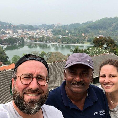 Ancient Lanka Tours照片