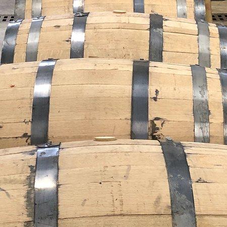 Berkshire Mountain Distillers : photo0.jpg